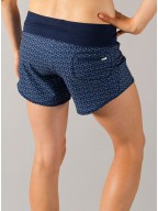 Diamond Roga Shorts by Oiselle.